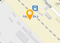 Портной, СПД