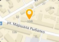 Полссай Украина , ООО