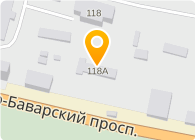 Практик М, ООО
