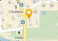 Премьер-Электро, ЧП