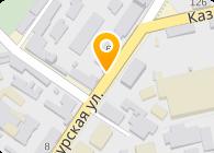 Kompressor Киев , ЧП