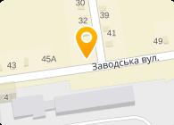 Юрченко, ЧП