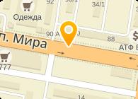 Сейлханов, ИП
