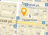 ПРАО «Конекрейнс украина»