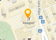 Интернет-магазин Бебимонитор, ЧП