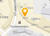 ОАО ТЯЖПРОМЭЛЕКТРОПРОЕКТ ВНИПИ ИМ. Ф.Б. ЯКУБОВСКОГО