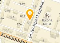Общество с ограниченной ответственностью ООО НПП Днепро-Софт