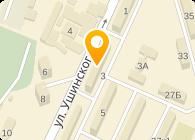 Флайконт, ООО (Flycont)