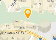 Украинская машиностроительная компания, ООО