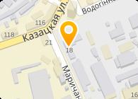 DEPS (Депс Украина), ООО