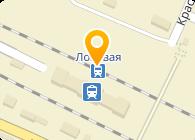 ЧП Гончаров В. А.