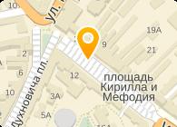 EF-Мукачево, ООО