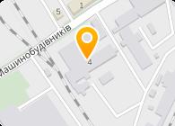 Энерго Союз, ООО