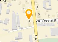 ПКФ «Волынская компания»