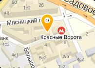ОАО ГИПРОТОРФ