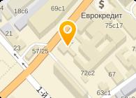 ЕВРОСЕРВИСГРУПП
