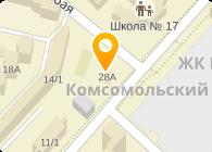 Частное предприятие ИП Касьянов А.Н.