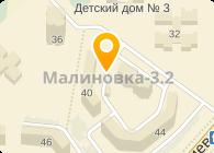 """ИП """"Анастасиевский А.В."""""""