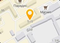 ОРЕНДИЗАЙН, ООО