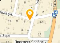 ЧП Карповский