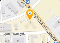 "Интернет магазин ""РИО"""