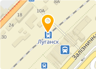 "Интернет-магазин ""Autoshop"""