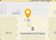 """Интернет магазин оригинальных автостекол """"МДисконт"""""""