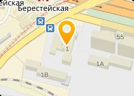 "ООО ""Евроавтоцентр"""