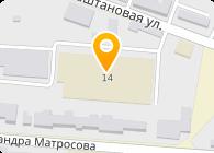СПД ФЛ Зрелов В. В.
