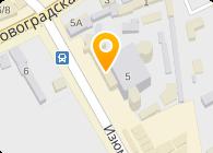Интернет-магазин ZS-auto,ЧП