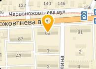 Гончаров А.М., СПД
