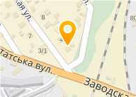 МАН Трак энд Бас Юкрейн (MAN Truck & Bus Ukraine LLC)