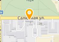 NIKI AVTO, ООО