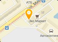 Мир-тюнинг Интернет-магазин, ЧП (Mir-Tuning)