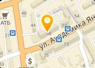 Автоинвестстрой-Винница, ООО Девелопмент Макс ЛЛС (АиС)