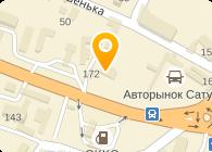 ДрайвМакс, Автомагазин