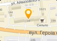 Егоров И. В., ЧП (Alexandriyaavto)