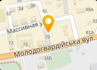 Автоленд, ООО