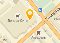 Интернет-магазин МАКСшина, ЧП (MAXshina)