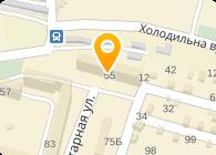 Goodroad, украинско-российское СП, ООО