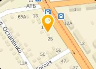 Avtoshina (Автошина), Интернет-магазин