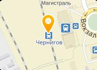Чернигов авто, СПД