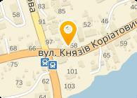 Дорожная карта, Компания