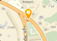 Автотехцентр-2, ООО