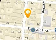 Гудвил Холдинг Украина, ООО