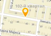 Ханженковский завод двигателей, ООО