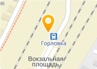 Мамотенко Д.Б. СПД