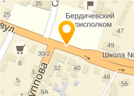 Стол заказов автозапчастей, СПД