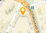 Dvorniki Ltd, Интернет-магазин