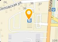 Магазин запчастей к автобусам Богдан и Эталон, ЧП